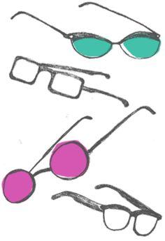 AV Round - Eye Spy Optical | Eye Spy Optical