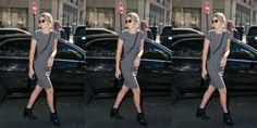 Affordable Celebrity Style To Shop Now  - HarpersBAZAAR.com