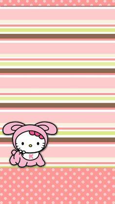 http://ttwilidesign.com/2015/05/17/mommas-girl-freebie/