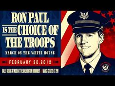 Google Image Result for http://reasonradionetwork.com/images/2012/02/Ron-paul-veterans-march-on-the-white-house-feb-20-2012.jpg