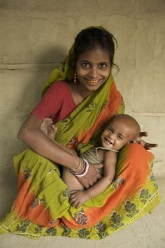 Can you believe it?..Nearly 21,000 children under five died every day in 2010. The good news isthat's about 12,000 fewer a day than in 1990. We CAN put an end to preventable child deaths. Learn more: http://www.unicef.org © UNICEF/NYHQ2009-0599/Shehzad Noorani