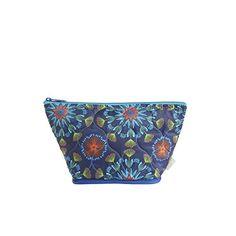 cinda b Medium Cosmetic Bora Bora -- See this great product.