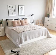 #bedroom #bedroomideas #bedroomdecor #bedroomdesign