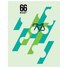 Giro di Zurich
