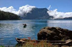 Daftar Tempat Wisata di Jambi Yang Wajib Dikunjungi