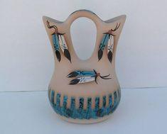 Cherokee Indian Art, Native American Cherokee, Native American Symbols, Native American Pottery, Native American History, Native Indian, Native Art, Native American Indians, Cherokee History