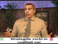 Strategiile vechi in realitati noi - Coaching cu Bruno Medicina #hypercoaching #coaching #hyperliving  #training #seminar #selling #leadership https://www.facebook.com/bruno.medicina.1?fref=ts www.brunomedicina.com