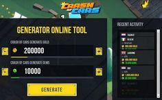 https://flic.kr/p/T2ZUX5 | Crash of Cars Hack | Crash of Cars Hack is online generator created to make the game easier for you. crashofcars.tublive.com  ENJOY!!!