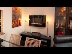 1000 images about design videos on pinterest rebecca robeson room tour and interior design for What do you learn in interior design