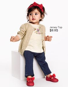 71ab2a720769 238 Best BABY FASHION images