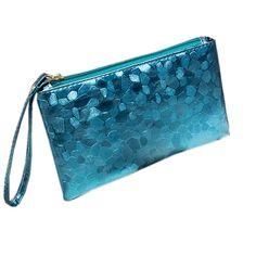 $2.66 (Buy here: https://alitems.com/g/1e8d114494ebda23ff8b16525dc3e8/?i=5&ulp=https%3A%2F%2Fwww.aliexpress.com%2Fitem%2F2016-Luxury-Handbags-Women-Bags-Designer-Envelope-party-mini-Clutch-wallet-Vintage-Evening-wristlet-coin-Purse%2F32708993548.html ) 2016 Luxury Handbags Women Bags Designer Envelope party mini Clutch wallet Vintage Evening wristlet coin Purse Bolsa Feminina ! for just $2.66