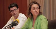 En DECDLT criticamos la decisión del Ayuntamiento de Córdoba de desvincularse de la escuela de hostelería.