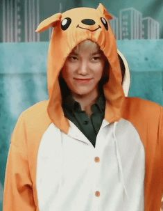 Image result for zelo kangaroo