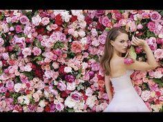 Miss Dior: La vie en rose by Sophia Coppola starring Natalie Portman