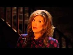 Alison Krauss - Dimming of the Day - From Transatlantic Sessions ' Filmed in Scotland, March Song originally recorded in the by Richard & Linda Thompson. Can't make it through this one without a tear or two. Linda Thompson, Richard Thompson, Slow Dance Songs, Mary Chapin Carpenter, G Major, Folk Music, Gospel Music, Kinds Of Music, Bob Marley