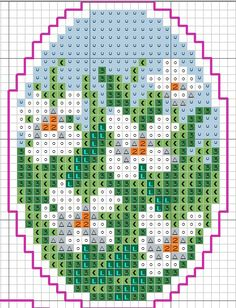 micro embroidery – My CMS Mini Cross Stitch, Beaded Cross Stitch, Cross Stitch Flowers, Loom Beading, Beading Patterns, Beaded Embroidery, Cross Stitch Embroidery, Cross Stitch Designs, Cross Stitch Patterns