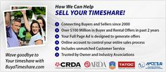 """Sell Timeshare #last #minute #hotels http://hotel.remmont.com/sell-timeshare-last-minute-hotels/  #motel for sale by owner # Sell Timeshare """"We can help you sell your timeshare. It s really that simple"""" Are you trying to sell a timeshare but not sure where to turn? Perhaps you ve spoken to other companies who claim to be able to sell timeshare, but you re just not convinced about […]"""