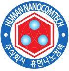 구미시 산호대로 363 (주)휴먼나노컴텍 Company Human Nano Come Tech   Tell : 070-4224-2998