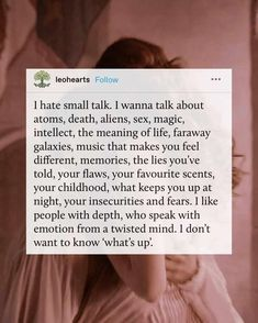 Poem Quotes, True Quotes, Words Quotes, Pretty Words, Beautiful Words, Literature Quotes, Aesthetic Words, Pretty Quotes, New Energy