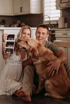 Baby Bump Pictures, Maternity Pictures, Baby Photos, Future Life, Future Baby, Future Goals, Pregnancy Announcement Pictures, Pregnancy Photos, Cute Pregnancy Pictures