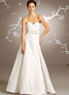 Blush by JLM | Hayden Olivia Bridal Boutique - Charlotte, NC