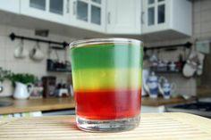 reggae jelly :)