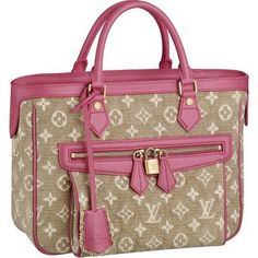 Louis Vuitton Purses Outlet