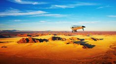 Poster of Namib Desert, dunes of Sossusvlei, bird's-eye view, Nature Posters, Dune, Namib Desert, Fun Deserts, Nature Posters, Parc National, Hd Backgrounds, Wallpapers, Jpg, Birds Eye View