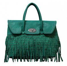 Borse Mia Bag, collezione primavera/estate 2014 - #bags #bag