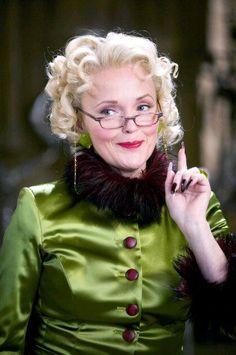 102件harry Potterおすすめの画像 映画ウィーズリー