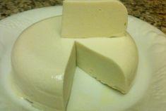 Vegan Mozzarella Cheese | VegWeb.com