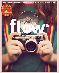 Flow 7-2016 Dutch edition