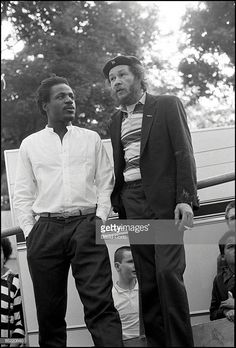 Musician Rico Rodriguez Dies At 80 Stock Pictures, Royalty-free Photos & Images Ska Music, East End London, Rude Boy, Iconic Photos, Amy Winehouse, Reggae, Black History, Cool Bands, Music Artists