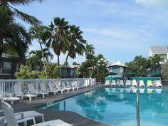 Reisebericht zur Florida Rundreise im April 2014. Unser Highlight am ersten Tag auf den Florida Keys: Der Besuch bei den Schildkröten im Turtle Hospital