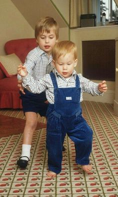 Prince William, Duke of Cambridge. Prince William (June is the eldest son of Princess Diana and Prince Charles of Wales, and is next. Lady Diana, Diana Son, Princess Diana Family, Prince And Princess, Princess Kate, Princess Charlotte, Princess Harry, Princess Margaret, Prince William Et Kate