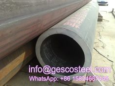 Pipe A53   Plate JIS 3101 SS 400,checkered carbon steel, checkered galvanized steel and checkered stainless steel plates,JIS SS400 steel plate,Checkered Plate Materials: Aluminum, Carbon Steel and Stainless Steel