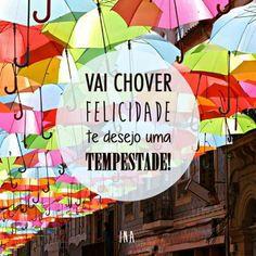 #Desejos #Felicidade #eu queroéserfeliz