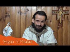 MI RINCON ESPIRITUAL: Evangelio 23 febrero 2017 (Marcos 9, 41-50). Jesús...
