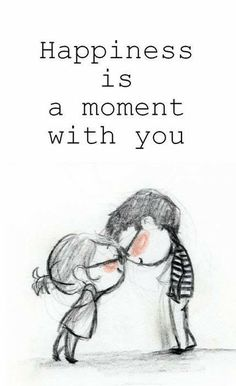 Quotes Zoom In: Happy Love Quotes for Him Her Cute Smile Quotes, Happy Love Quotes, Falling In Love Quotes, Love Quotes For Her, True Love Quotes, Quotes For Him, Be Yourself Quotes, Team Quotes, Unique Love Quotes