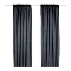 https://s-media-cache-ak0.pinimg.com/236x/2d/89/4b/2d894bc570432a45642b47c6a882ebf1--ikea-curtains-black-curtains.jpg