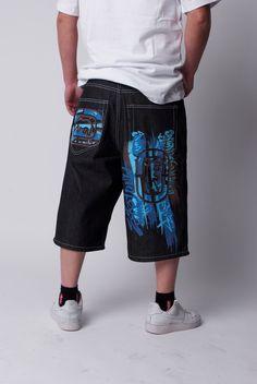 Hip Hot jeans fashion Denim poppin 2012  Fashion Men Denim jean Brand Jeans men $28.11