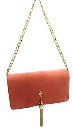 Menbur 762220030 Clutch Bag
