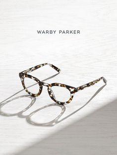 28a762d1334 206 Best Style Board    Eyewear look images