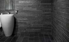 ... Schieferfliesen, Naturschiefer, Wohnzimmer Dekoo Lieblich Naturschieferplatten  Im Bad Übernehmen Naturschieferplatten Im Bad Mosaik Naturschieferplatten  ...