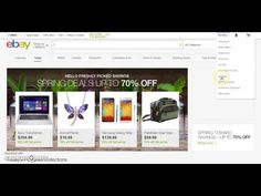 How To Process A Wholesale Drop Shipping Order On eBay 2016