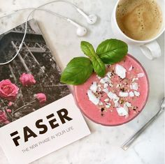 Faser training diary for weight lifting