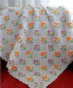 knitting patterns for mohair yarn knitting patterns leg warmers knitting pattern for fingerless glove strickdecke anleitung knitting pattern chunky Free Baby Blanket Patterns, Crochet Blanket Patterns, Crochet Motif, Crochet Baby, Baby Sweater Knitting Pattern, Chunky Knitting Patterns, Baby Pullover, Manta Crochet, Knitted Baby Blankets