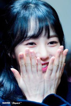 Kwon Mina, Fnc Entertainment, Seolhyun, Supergirl, Kpop Girls, Girl Group, Cool Girl, Actresses, Beautiful