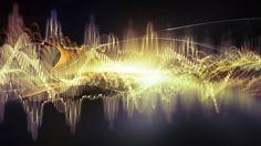 Le vibrazioni come fonte di energia #energYnnovation