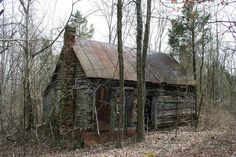 Cabin in the Woods Indiana - Bing Images